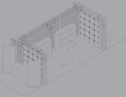 KL_examples6.jpg