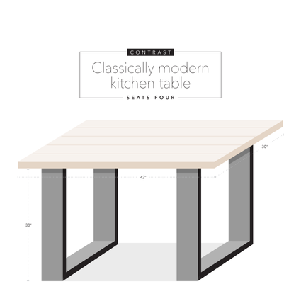 Kitchen table contrast.png