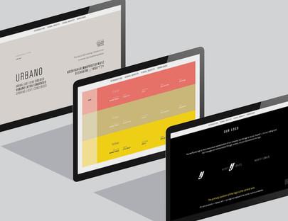 KL_examples17.jpg