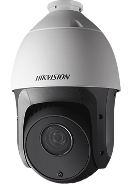 pan-tilt-zoom-camera-hikvision-ds-2ae512