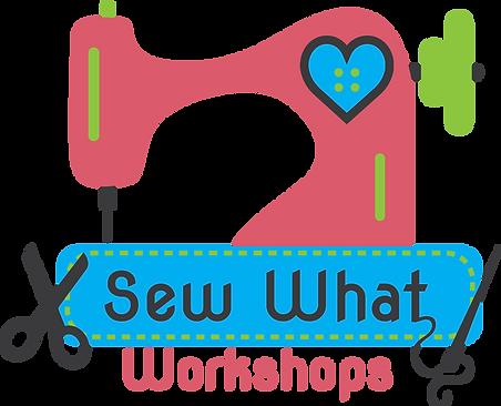 sewwhatworkshops