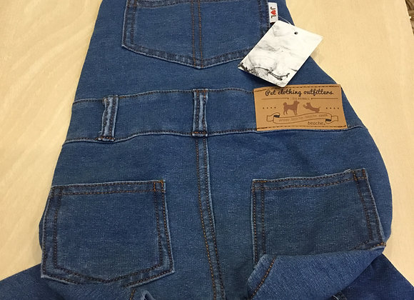 Overalls - med/large/XL