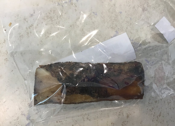 Butcher's prime bones - medium