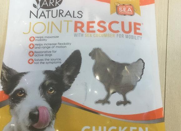 Ark Naturals - Joint Rescue, chicken, 9 oz