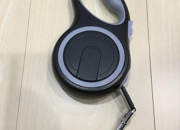 Retractable leash - large, heavy duty