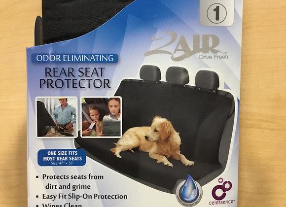 2AirRear seat protector