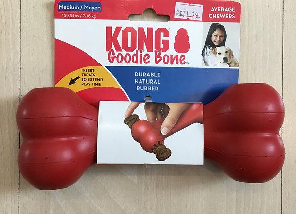 Kong Goodie Bone - medium