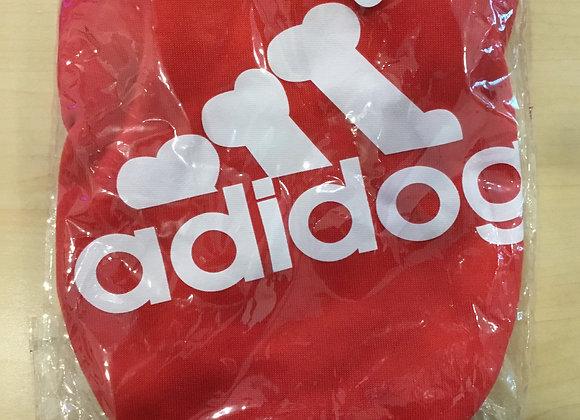 Shirt - Adidog