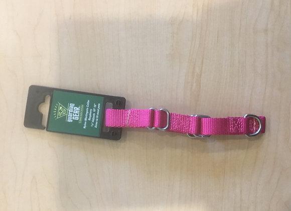 """Guardian Gear - collar, med, 10""""-16"""""""