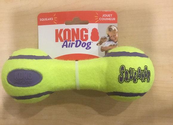 Kong Airdog Squeaker