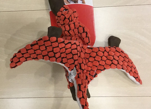 Pterodactyl - Kong dog toy