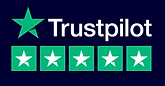 trust poilot logo.png