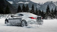 LexusAWD_SD-0233.jpg
