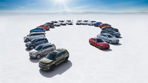 19CAR_KIA_FAMILY-SPREAD-TELLURIDE-18_GAP