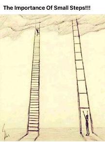 Two stairways to success.JPG