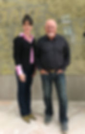 Me and Dave no badge.jpg