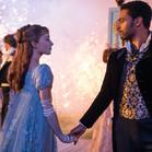 Bridgerton: An Austen-ish Netflix Show