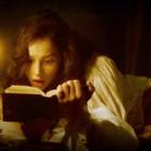 A Halloween-friendly reading list