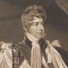 Keynote speaker Robert Morrison on Austen, Regency fashion and the Empire