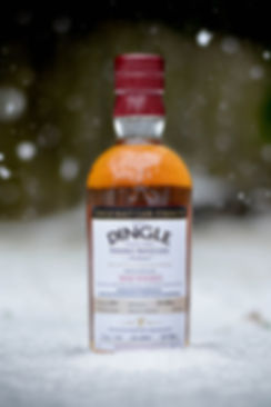 Dingle Irish Whiskey