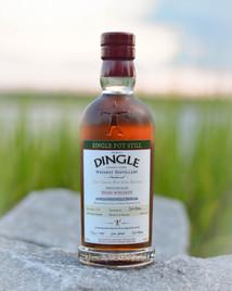 Dingle Single Pot Still (Batch No. 1)