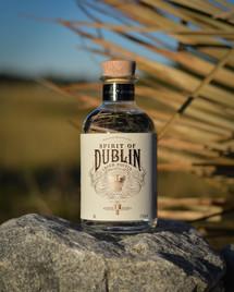 Teeling Irish Poitin (Batch No. 2)