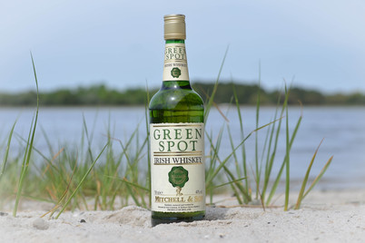 Green Spot (Old/90s Label)