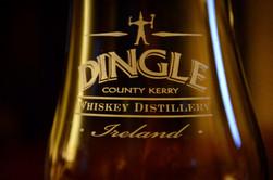 Dingle Glencairn