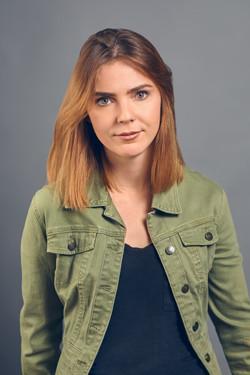 Shannon Terrel