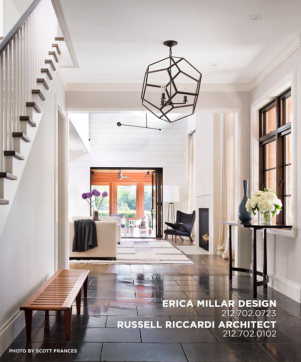 Erica-Russell Luxe Ad.jpg