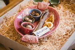 Danu Ceramics