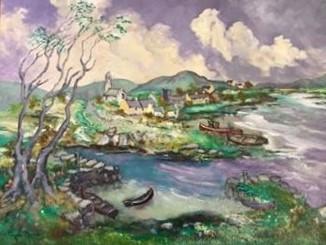 Connemara 2.jpg