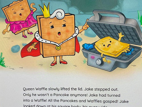 pancakejakewaffleironpic.jpg