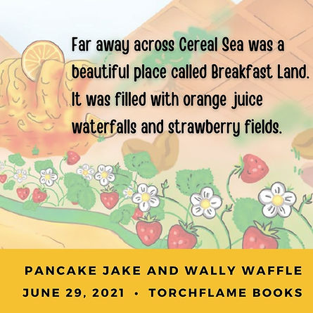 pancake Jake  graphic 2.jpg