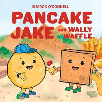 Pancake Jake.jpg