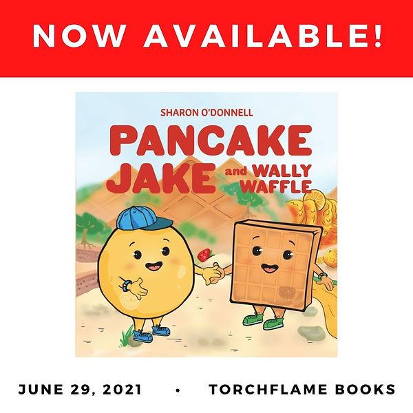Pancake Jake graphic 3.jpg