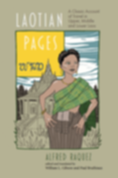 Laotian Pages cover.PNG