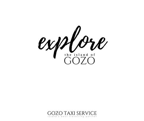 Gozo island tours