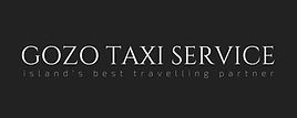 GOZO TAXI SERVICE (24).png