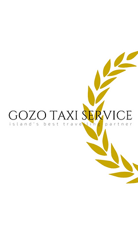 GOZO TAXI SERVICE