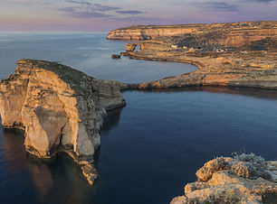 discover gozo island tours