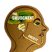 UPDATED SMUDGMENT.png