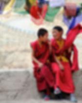 Tibetan monks3.JPG