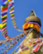 tibetflags.jpg