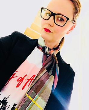 Gold Coast Stylist Louise Chambers Brisbane Stylist Louise Chambers