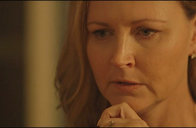 Louise Chambers Short Film Actor