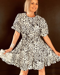 Louise Chambers Stylist