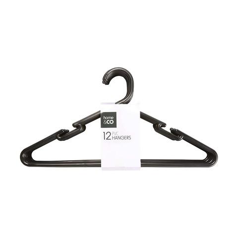 kmart hangers