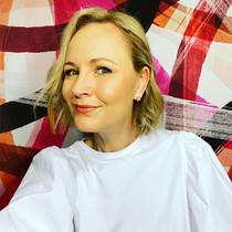 Louise Chambers TVSN