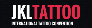 Deposit for JKL tattoo convention